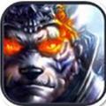 魔界战神官网(神魔风ARPG)v3.1.0