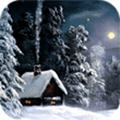 圣诞电台Christmas Radio v1.1绿色免费版