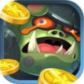 金币打怪兽手游apkv1.0.1