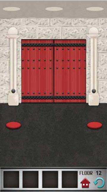 100层电梯V2.9截图1