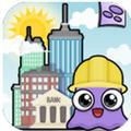 莫伊城市建设者V1.23