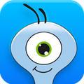 蚂蚁兼职安卓版V1.3.5 官方最新版