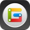果壳手表助手for AndroidV1.6.1