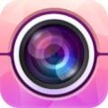百度魔拍安卓版V1.5.3官方最新版