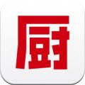 下厨房安卓版V7.7.8官方最新版