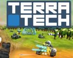 泰拉科技两项修改器