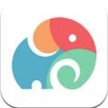 梦象动态壁纸v1.5.1安卓版
