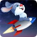 杰兔加速TV版V2.3.2.312
