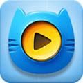 电视猫视频tv版V2.6.3官方最新版