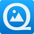 快图浏览安卓版 V4.7.0官方版
