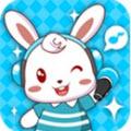 兔小贝儿歌TV版