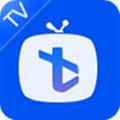 大众电视TV版V2.1.2