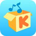 酷我音乐盒安卓版V7.6.1.0官方版