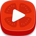 番茄视频TV版V2.0.2