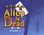 爱丽丝之死1下载