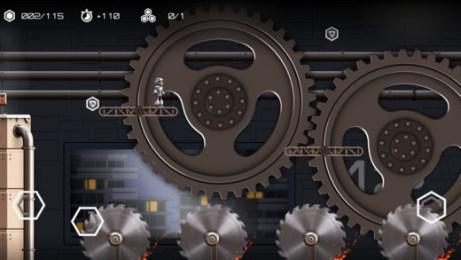 原子机器人大冒险1.3.0截图2