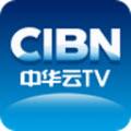 中华云TVV3.53.11tv版