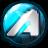 Anvi Smart Defender Pro(全能型系统安全辅助工具)