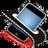 WinX iPhone Video Converter(苹果专用视频转换软件)