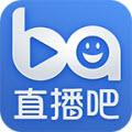 直播吧安卓版V5.5.7官方最新版