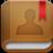 FlipBuilder Flip PDF(PDF转Flash电子书)v4.1.10 中文注册版