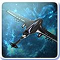 飞机和坦克   破解版