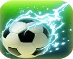 全民足球经理GG助手v1.3.1274 安卓版