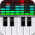 电音制作 v1.1 安卓版