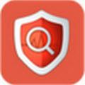 亲子安全监控 V1.3.8安卓版