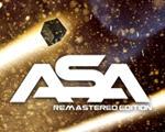 ASA太空冒险:高清重制版下载