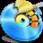 光盘转换工具(MacX DVD Ripper Pro For Windows)v7.6.3.150 中文注册版