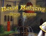 皇家麻将:国王的旅程中文版
