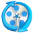 Aimersoft Video Converter Ultimate(视频转换软件)