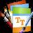TemplateToaster Professional(网页模版制作软件)
