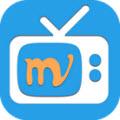 爱看MVV1.3.2.0TV版