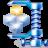 WinZip Registry Optimizer(注册表修复清理工具)