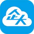 企大云学习安卓版 V2.1.0官方最新版