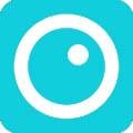 腾讯微视安卓版 V3.0.1官方正式版