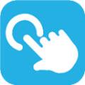 悬浮菜单安卓版V3.2.8正式版