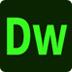 Adobe Dreamweaver CC(网页制作工具) v14.1.1 Build 6981 中文特别版