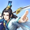 仙剑奇侠传online1.1.26