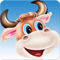 国都证券股宝安卓版v2.2.3