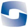 国都证券HDv1.0 安卓版