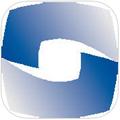 国都证券手机版v1.3 安卓版