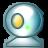 Webcam Surveyor(视频捕捉工具)