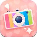 BeautyPlus安卓版V4.0.1官方最新版