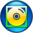 CyberLink LabelPrint(光盘封面制作软件)v2.5.0.6603 中文破解版