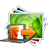 Watermark Software Video to Picture Converter(视频转图片工具)v5.1 注册版