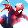 蜘蛛侠:终极力量1.0