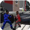 未来犯罪驾驶 内购破解版1.0